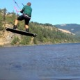The Airush team went to Hood River, Oregon, to watch John Perry perform a 2 hours long show for us. John is only 19 years old and already possesses skills...