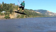 The Airush team went to Hood River, Oregon, to watch John Perry perform a 2 hours long show for us. John is only 19 years old and already possesses skills […]