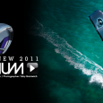 Airush Lithium 8m 2012 Review 2011 year the Lithium caused quite a stir, billed as a 'do-it-all' kite it was well received amongst riders and journalists alike. This year the […]